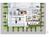 De Styl Residence - Miniatura 12