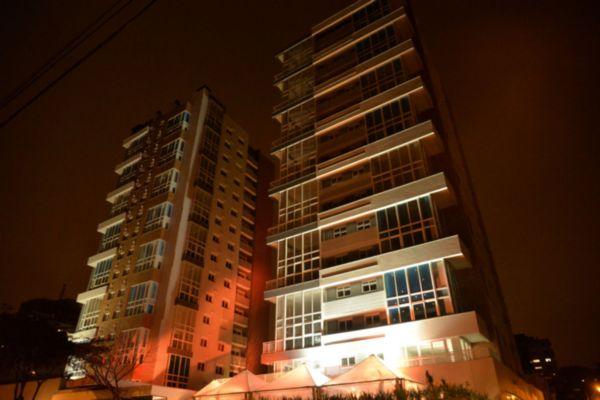 De Styl Residence - Foto 26