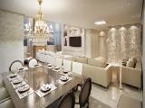 Apartamento em Caxias Do Sul   Cristal Exposição   Miniatura