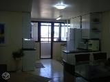 Apartamento em Caxias Do Sul | Residencial Da Lagoa | Miniatura