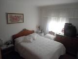 Apartamento em Caxias Do Sul   Residencial Vila Norte   Miniatura