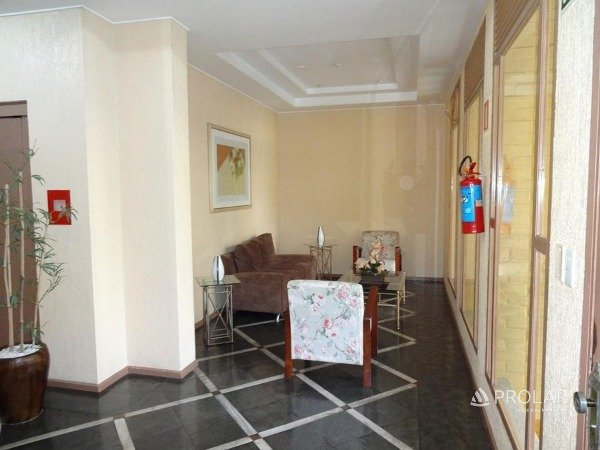 Apartamento em Caxias Do Sul | Palazzo Di Roma