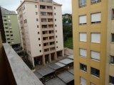 Apartamento em Caxias Do Sul | Palazzo Di Roma | Miniatura