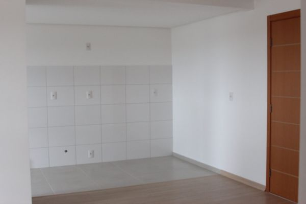 Apartamento em Caxias Do Sul | After Home