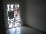 Apartamento em Caxias Do Sul | Araucárias | Miniatura