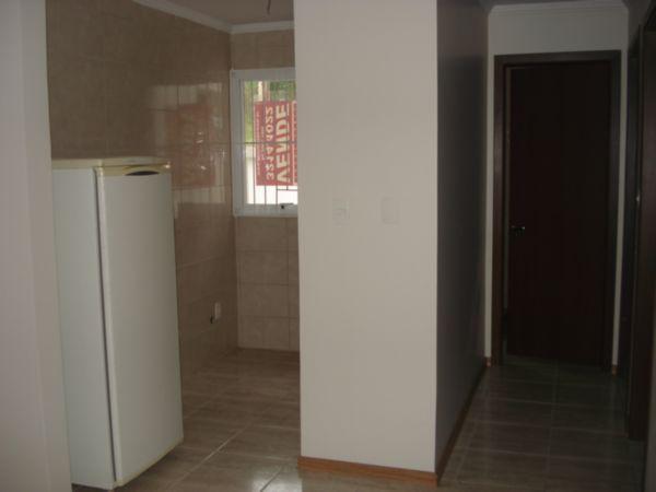 Apartamento em Caxias Do Sul | Araucárias