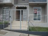 Apartamento em Caxias Do Sul   Araucárias   Miniatura
