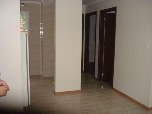 Apartamento em Caxias Do Sul   Araucárias