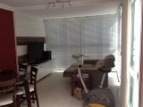 Cobertura em Caxias Do Sul   Ed. Resid. Serrano   Miniatura