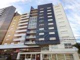 Apartamento em Caxias Do Sul | Villa Villoresi Residenziale | Miniatura