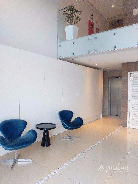 Apartamento em Caxias Do Sul | Villa Villoresi Residenziale