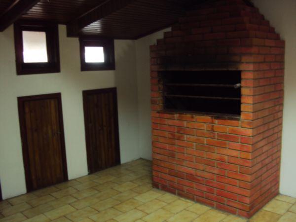 Cobertura em Caxias Do Sul | Villagio Dei Pine