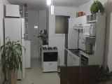 Apartamento em Caxias Do Sul | Residencial Ravel | Miniatura