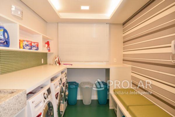 Loft em Caxias Do Sul   Choice Loft Space