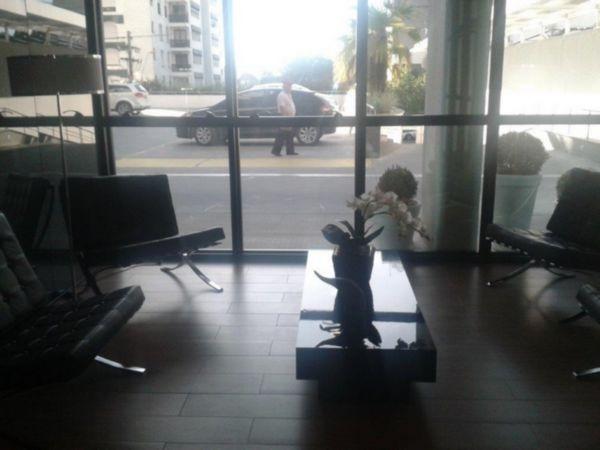 Sala Aérea em Farroupilha   Attuale Farroupilha