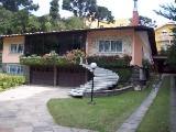 Casa em Canela | Casas | Miniatura