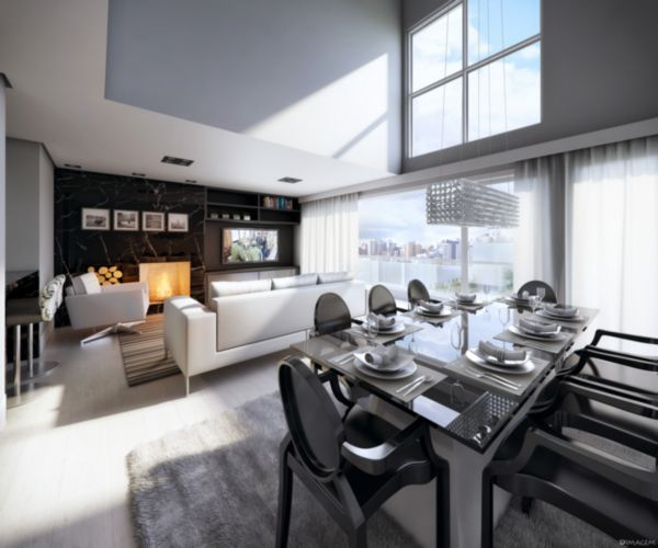 Ares Residence - Foto 10