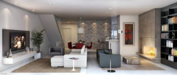 Ares Residence - Foto 11