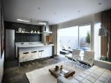 Ares Residence - Miniatura 12