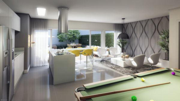 Ares Residence - Foto 13
