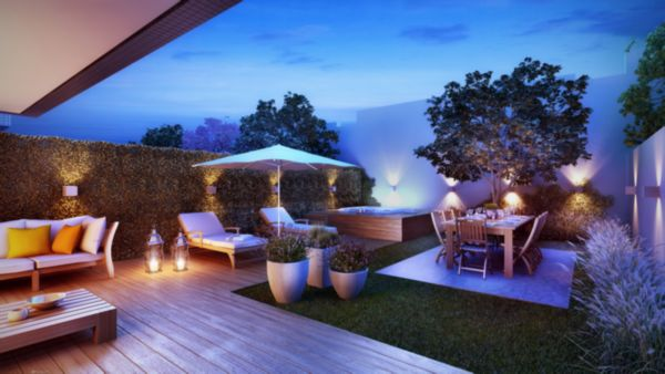 Ares Residence - Foto 2