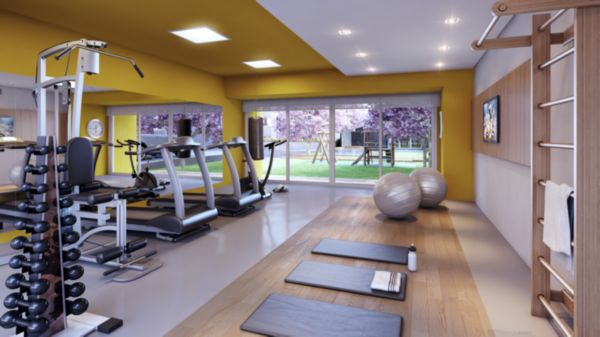 Ares Residence - Foto 4