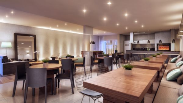 Ares Residence - Foto 5