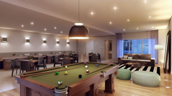 Ares Residence - Foto 6