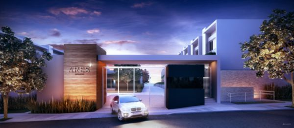 Ares Residence - Foto 7