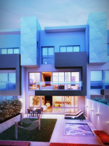 Ares Residence - Foto 9