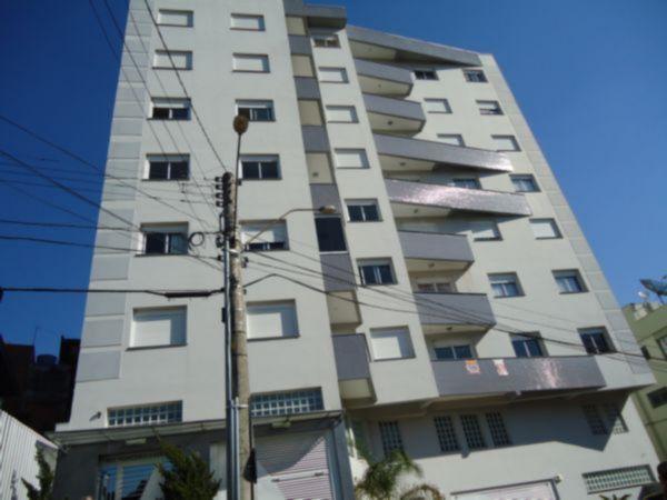 Apartamento em Caxias Do Sul | Francesco de Assis