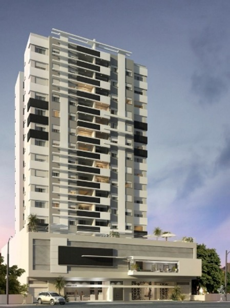 Apartamento em Caxias Do Sul | D Enza Residencial