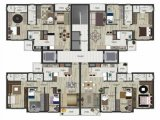 Apartamento em Caxias Do Sul | D Enza Residencial | Miniatura