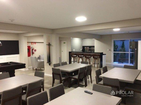 Apartamento em Caxias Do Sul | Wright House