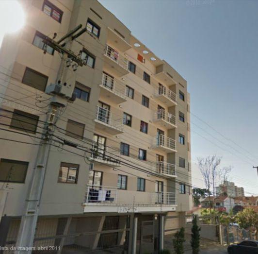 Apartamento em Caxias Do Sul   La Citta