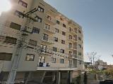 Apartamento em Caxias Do Sul   La Citta   Miniatura