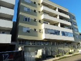 Apartamento em Caxias Do Sul | Residencial Monte Alegre | Miniatura