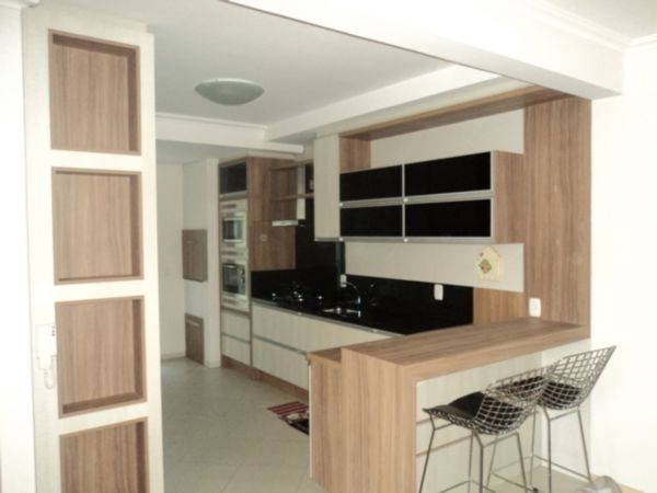 Apartamento em Caxias Do Sul | Residencial Monte Alegre