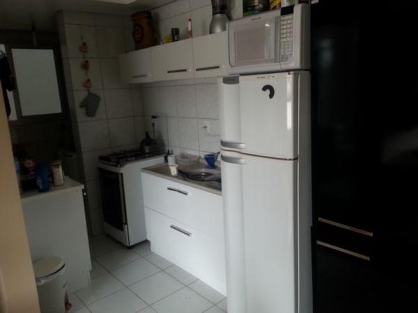 Apartamento em Caxias Do Sul | Vila Dos Passaros 1