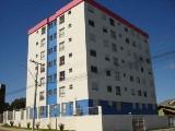 Apartamento em Caxias Do Sul | Vila Dos Passaros 1 | Miniatura