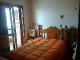 Cobertura em Caxias Do Sul   Ed Residencial Don Pedro   Miniatura