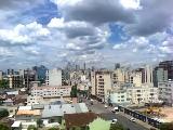 Cobertura em Caxias Do Sul | Ed Residencial Don Pedro | Miniatura