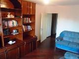 Apartamento em Caxias Do Sul   Edificio Primor   Miniatura