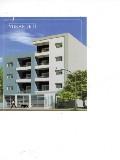 Apartamento em Caxias Do Sul | Mirante II | Miniatura