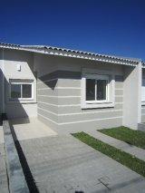 Casa em Caxias Do Sul | Classy Homes Dionysio Adami | Miniatura