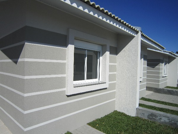 Casa em Caxias Do Sul | Classy Homes Dionysio Adami