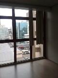 Edificio Osvaldo Cruz - Miniatura 3