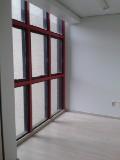 Edificio Osvaldo Cruz - Miniatura 4