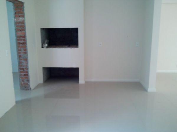 Residencial Iande - Foto 1