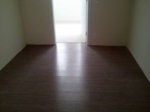 Residencial Iande - Foto 12